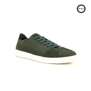Jane Green Gable Womens Sneakers