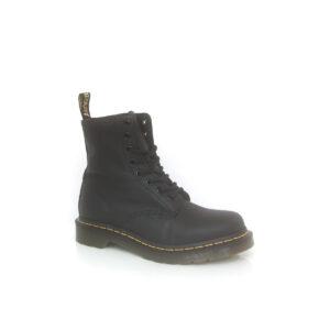 Dr Martens Pascal Black Boot