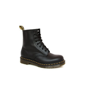 Dr Martens 1460 Classic Black Smooth