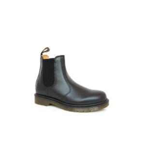 Dr Martens 2976 Chelsea Boot Black