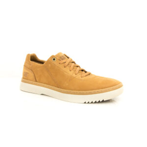 CAT Nasselle Sudan Mens Shoe