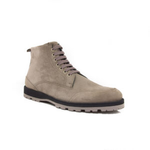 Exceed Dragon Boot Grey 24858 mens boots
