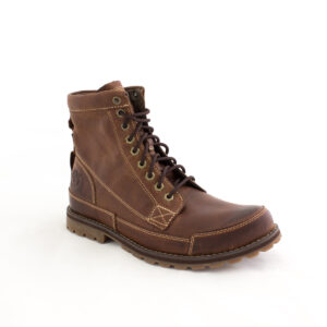 Timberland EarthKeeper Brown Mens Boots15551