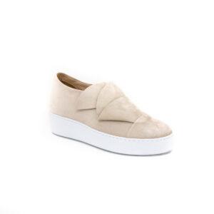 MAIMAI Nearl Sabbia Women's Sneaker