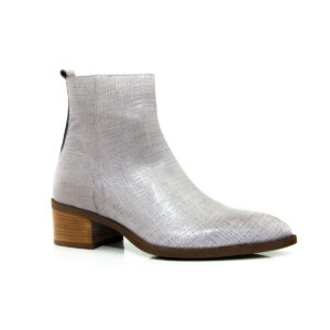 Piampiani London Grey 6970 boots