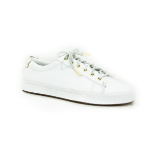 Sperry Anchor Plushwave White sneakers