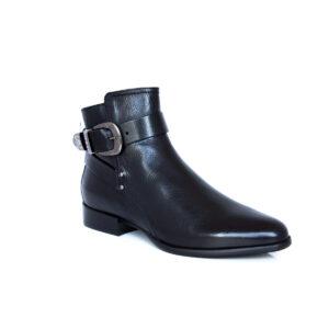 Donna Carolina Toni Black 40.743.003 Boots