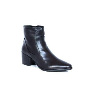 Donna Carolina Gemma 40.100.037 Boots