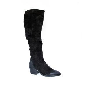 Donna Carolina Nettie 40.100.077 boots