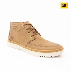 CAT Sixpoint Dachshund Mens Casuals