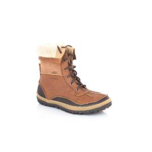 Merrell Tremblant Women's Boots
