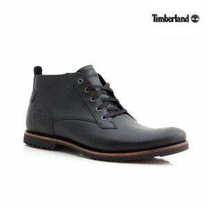 Timberland Kendrick Chukka Mens Boots