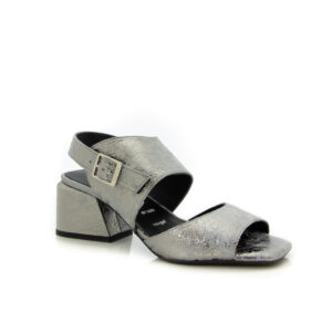 Gadea Amada sandal heel