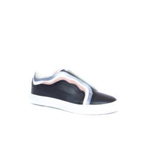 MAIMAI Chieti Navy Sneaker