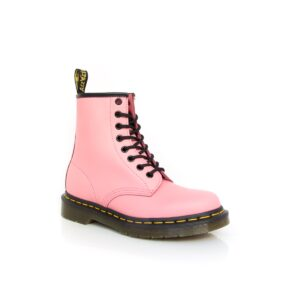 Dr Martens 1460 Acid Pink Smooth