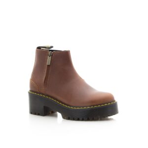 Dr Martens Rometty II Butterscotch