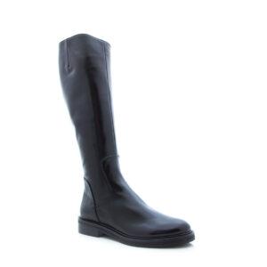 Donna Carolina Carlota 42.927.165 Boots