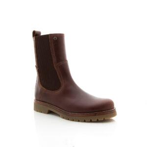 Panama Jack Florencia Boots Bark B3