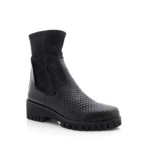 Donna Carolina Loretta Python 40.699.148 Boot