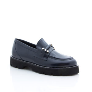 Donna Carolina Matilde Navy 42.877.101 Boots